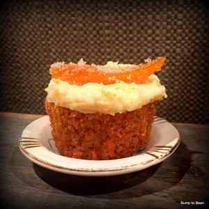 bump to bean carrot cupcake (1)