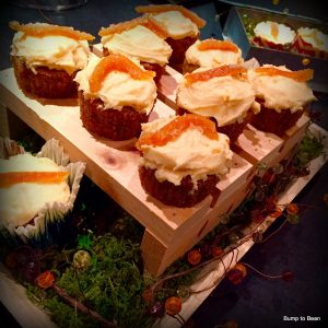 bump to bean carrot cupcake (2)