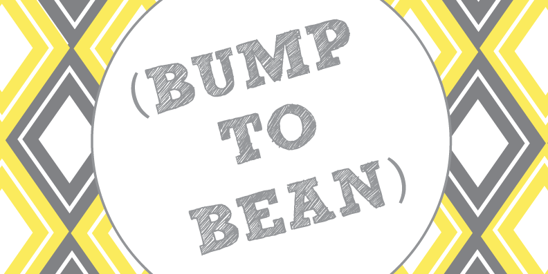 Bump to Bean